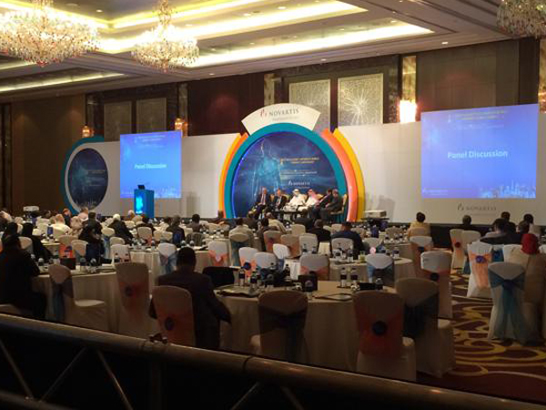 Conference & Exhibitions, Conference Rental Suppliers, Exhibition Suppliers, AV Hire Dubai